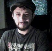 thumbnail image of contributor damian