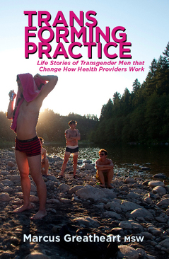 transforming practice by marcus greatheart